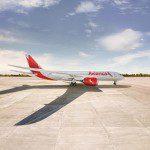Avianca aumenta números de voos da América do Sul para Madri