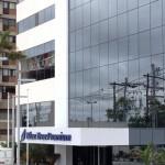 Blue Tree Alphaville oferece serviços de SPA