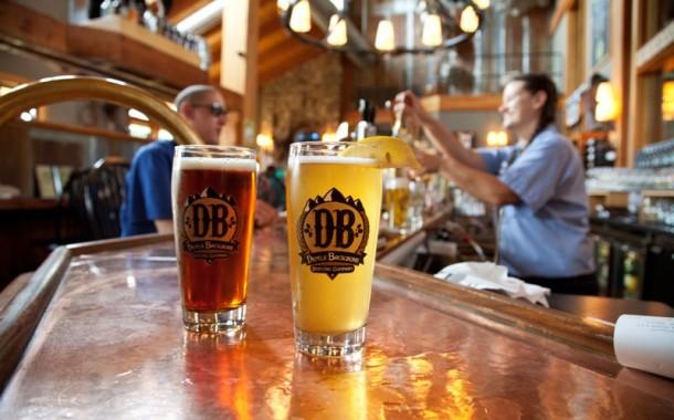 Cervejarias artesanais são tendência na Região da Capital dos EUA