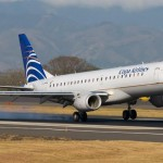 GOL e Copa Airlines ampliam parceria de codeshare