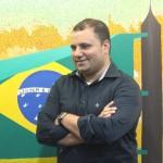 Flytour tem produtos especiais para o Carnaval do Rio de Janeiro em 2017