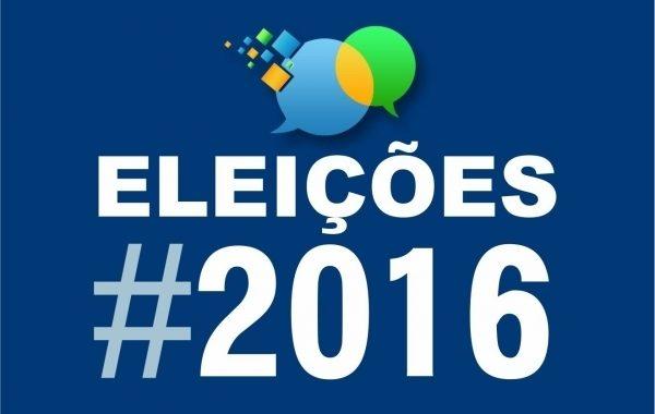 Eleições 2016. Dicas de como colocar o turismo nos trilhos