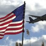 Saiba como imigrar para os Estados Unidos