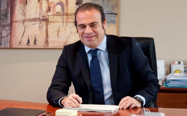Meliá lucra € 45 milhões no primeiro semestre e registra crescimento de 123%
