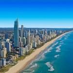 Experimento Intercâmbio Cultural inaugura suporte a intercambistas na Austrália