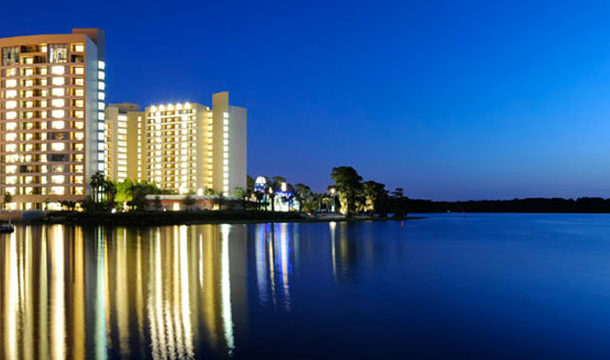 Walt Disney World Resort oferece descontos de até 20%