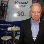 Visual lança produtos para temporada de verão com saídas de Campinas e Ribeirão