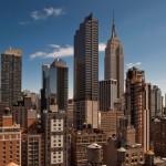 Confira 12 dicas para conhecer a autêntica Nova York