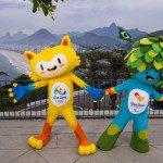 Dicas úteis aos viajantes de última hora para os Jogos Olímpicos Rio 2016, por André Shirai