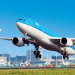 Air France e KLM têm passagens para Europa a partir de US$ 460