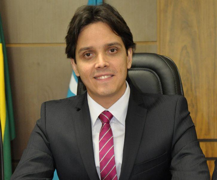 Grupo Privé investirá R$ 811 milhões em quatro novos hotéis