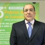 Falência da Low Cost Travel estimula consultas pelo Trip Protector Braztoa