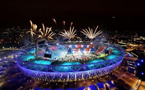 E tudo saiu bem na Rio 2016, imperfeitamente maravilhosa