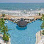 SERHS Natal Grand hotel receberá Selo Azul nesta quarta-feira (3)