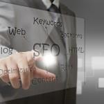 Primeiros Passos para uma venda direta on-line de sucesso