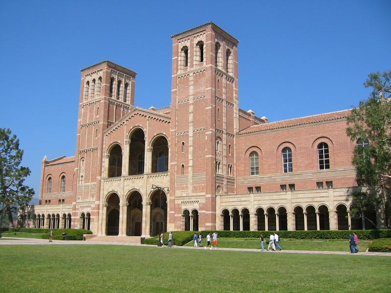 University_California_08_16