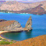 Galápagos, o paraíso existe – por Viramundo e Mundovirado