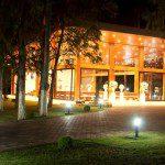 Vale Suíço Resort inaugura Capela e ingressa no mercado de eventos sociais