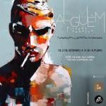 Hotel Pullman São Paulo Vila Olímpia exibirá exposição inédita da artista plástica Milenna Saraiva