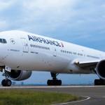 "Boeing cancela cerca de 740 novos pedidos para este ano, informa ""Aviation Week"""