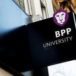 BPP University, em Londres, aprofunda conhecimentos e habilidades de profissionais de turismo e hotelaria