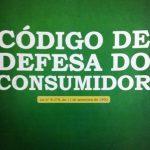 """A mera indicação não constitui """"Venda Casada"""" – por Marcelo Soares Vianna"""