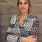 Daniela Rocco é a nova gerente comercial e marketing da doispontozero Hotéis