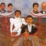 Casa México encerra temporada no Rio de Janeiro, mas exposições culturais permanecem