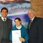 GTA divulga ganhadora da campanha em parceria com o Portobello Resort