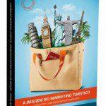 Publicitário lança livro sobre a Imagem no Marketing Turístico