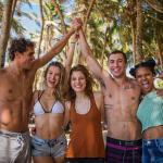 Beach Park é cenário de nova temporada de Malhação