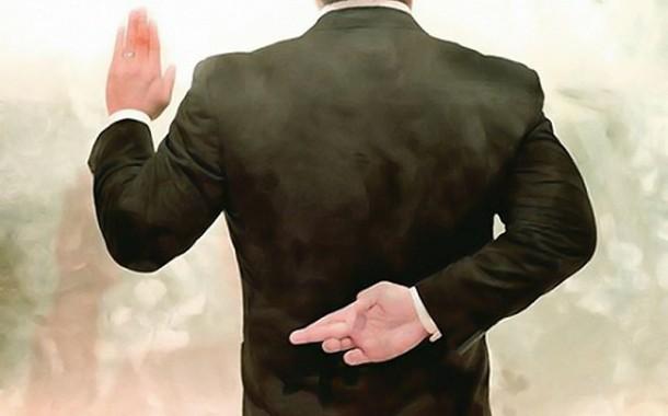Secretários de Turismo que não reconhecem os C&VBs: cegos ou inaptos?