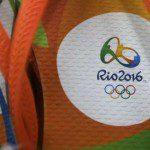 Ipetur apresenta projeções para as Olímpiadas