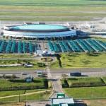 Terminal Zumbi dos Palmares completa 11 anos de existência