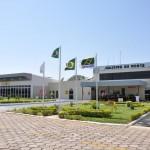 Aeroporto de Juazeiro do Norte, no sul do Ceará, completa 62 anos de operação