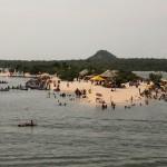 Semana Mundial do Turismo terá programação especial em Belém