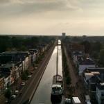 Veja seis atrações imperdíveis em Amsterdã entre setembro e outubro
