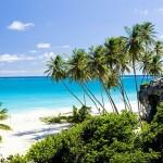 Barbados: o Caribe para todos os gostos