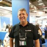 Operadora de Turismo Schultz apresenta pacotes com destino a Portugal