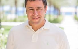 DIÁRIO falou com o diretor de vendas América Latina do Santa Barbara (Curaçao)