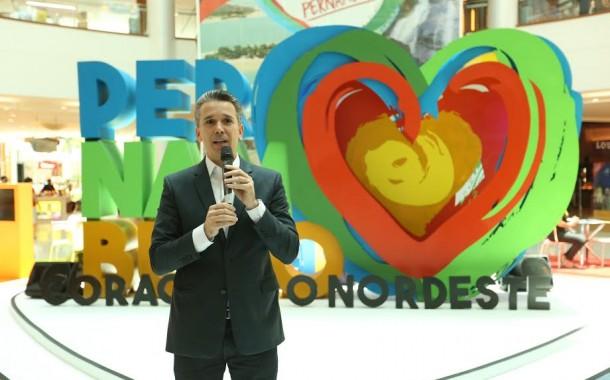 Pernambuco será a capital do próximo Congresso Brasileiro de Epidemiologia