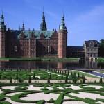 Confira 10 castelos e palácios para visitar na Dinamarca