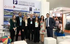 Recife participa da IBTM Latin America para impulsionar turismo na América do Sul