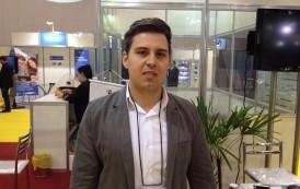 CotaBest apresenta nova plataforma B2B na Equipotel 2016