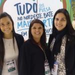 Pernambuco apresenta o Coração do Nordeste durante a 44a ABAV