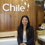 Roteiros de verão no Chile são divulgados na 44ª ABAV Expo