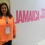 Visibilidade da Casa Jamaica nas Olimpíadas deve levar mais brasileiros ao destino