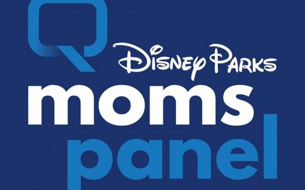 Disney Parks abre inscrições para o  Moms Panel