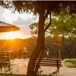 Flytour Viagens aumenta a oferta de roteiros para Foz do Iguaçu