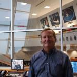 Ex-diretor da Nasa realizará tour pelo Kennedy Space Center